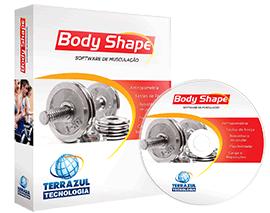 Body Shape 2.0 Standard